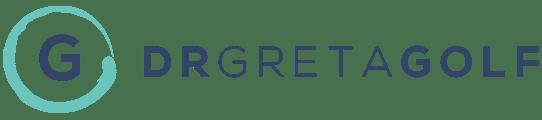 dr-greta-golf-logo-01