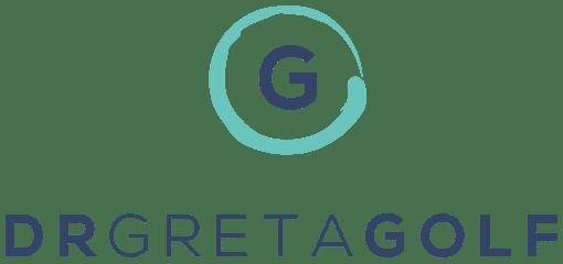 dr-greta-golf-logo-03
