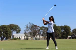 golf-scholarship-girls